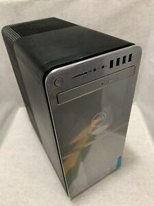 Dell XPS 8920 PC Intel i7 7700K,32GB RAM 256GB SSD +2TB HDD  GTX 1060 6GB