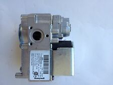 Cleveland Combi Oven Gas Valve Honeywell P3 C6016009 For All Combi Oven