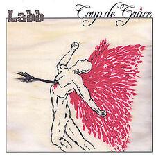 Coup De Grace 2004 by Labb