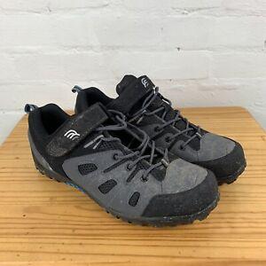 Ridge Leisure Cycle Shoes Eu46 Uk11