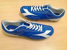 Men's Diadora 750 lll Plus MD PU Football Boots size 11 UK RRP £40.00