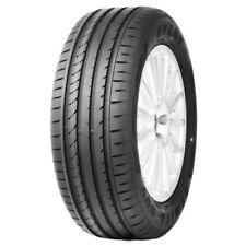 Gomme 4x4 Suv Event 235/60 R16 100H SEMITA SUV pneumatici nuovi