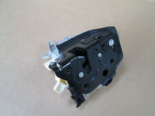 NEW GENUINE AUDI A3 A4 A5 A8 Q3 Q5 Q7 RS4 RIGHT REAR DOOR LOCK CATCH 8K0839016C