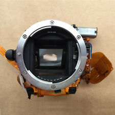 Original Mirror Box Replacement Unit For Nikon D3300 Digital Camera Assembly