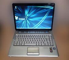 HP Pavilion dv5-1122eg, CPU AMD Turion X2 Ultra ZM-82, 320GB HDD, 3GB RAM, HDMI