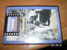 Reportages de guerre 1939-1945 DVD n°44 ThunderboltVallée du PÔ Ligne Gothique