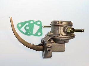 Mechanical Fuel Pump Fits Datsun 240Z & 260Z  17010-N3525