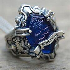 Takara Tomy Hitman Reborn New Ring Collection Key Chain Swing Vongola Mist
