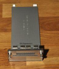 CISCO C3KX-NM-BLANK - Blank/Slot Module for Catalyst 3560X 3750X - inkl. VAT*