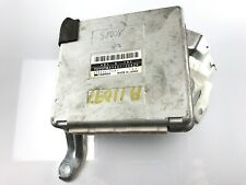 Engine Computers for Lexus SC300 for sale | eBay