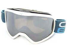 Cebe - Percuteur L Lunettes de ski Neige Bleu magenetize / marron miroir reflets