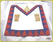 Royal Arch Companions Regalia Sets Free delivery
