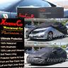 2011 2012 2013 2014 2015 Honda Civic Waterproof Car Cover w/MirrorPocket BLACK