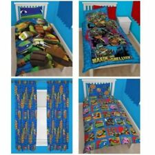 Linge de lit et ensembles Ninja pour chambre à coucher