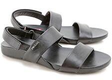 91a0fc89abdb24 PRADA Sandals and Flip Flops for Women