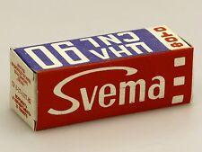 1x Roll Color Film SVEMA CNL 90 СВЕМА ЦНЛ 90 type 120 Print 80 ASA 20 DIN USSR