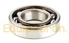 Briggs & Stratton 691938 Ball Bearing Replaces # 291667