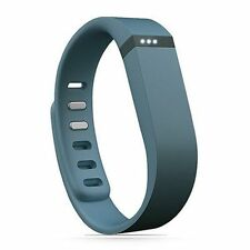 Fitbit Wristband Android Wireless Fitness Activity Trackers