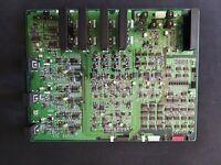 FUJI FRONTIER 350 370 390  PCB LDD20 113C893919