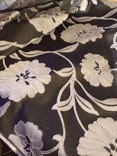 "By the Metre 100% Cotton 46 - 59"" Craft Fabrics"