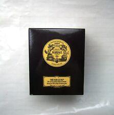 Mariage Frères - THÉ SUR LE NIL® - Black classical sealed 3.52oz / 100gr