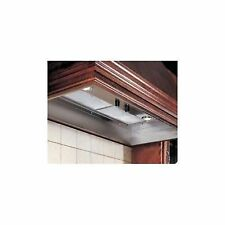 Dacor 54 Stainless Steel Integrated Hood Liner Ihl54