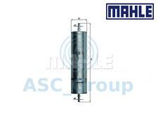Genuine MAHLE Motor De Repuesto en línea Filtro De Combustible KL 232