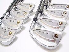 1-star HONMA NEW-LB280 8pc R-Flex IRONS SET Golf Clubs