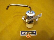 VW WESTFALIA T1 & T2a Fresh Water Tap Replacement Seal Kit