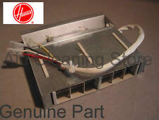GENUINE HOOVER TUMBLE DRYER ELEMENT + THERMOSTATS HNC175S-80, HNC180-80 A4315