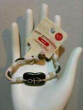 NEXT GENERATION AUTH BONE Female Male TnW HEMP Bracelet
