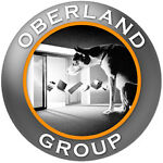Oberland Group GmbH