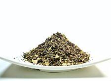 Masala  Chai  Yerba Mate Hebal Tea energize body and mind 1/4 LB