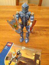 LEGO KNIGHTS KINGDOM JAYKO 8771 (2004)