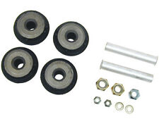 Mercedes Control Arm BUSHING Kit (x1) Front Low Inner URO w124 r129 suspension