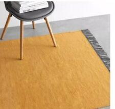 Habitat Rugs Carpets For Ebay