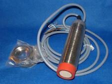 Allen Bradley Ultrasonic Proximity Switch 873C-D30NP30-E2 Ser. A NOS NewOldStock