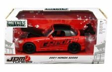 Voitures, camions et fourgons miniatures Jada Toys S2000
