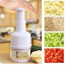 Magic Vegetable Chopper Onion Dicer Food Salad Cutter Garlic Mincer Kitchen Tool