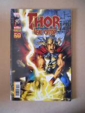 THOR n°147 2011 Panini Marvel Italia  [G826]