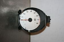 ALFA ROMEO 156 2L 155 HP Petrol Tachometer 60653710 6850849909 68508400020