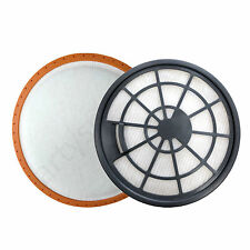 for VAX Type 95 PRE-MOTOR HEPA Filter Kit C85-P5-Be Bagless Vacuum Hoover