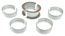 Engine Crankshaft Main Bearing Set fits 1968-2000 GMC C3500,K3500 C3500,K2500,K3