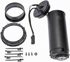 Dorman 904-373 Diesel Fuel Heater