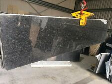 STEEL GREY GRANITE BENCHTOP  2900 X 600 X 30mm