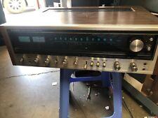 Pioneer SX-939 SX939 vintage receiver