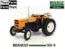 Toys Farm - UH5338 - Renault 551S (1980-1986) -  1/32 - Nur 1000#