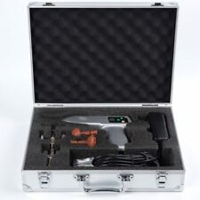 13 Levels 6Heads adjustable intensity Activator Massager Electric Correction Gun