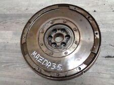 Mazda 3 BK 1,6 D Schwungscheibe (5)