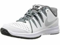 Nike Women's Vapor Court Athletic Shoes (PRE-OWNED)